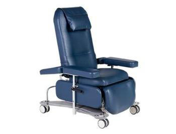 Medical Treatment Chair | T688