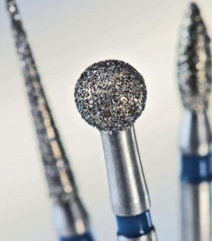 Diamond Dental Instruments | jota