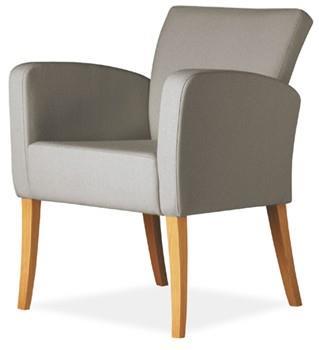 Visitors & Tub Chairs | Teramo Tub