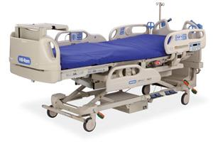 Hospital Bed   Transitional Care   VersaCare®