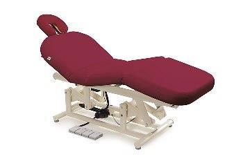 Treatment Chair | Sosul Top