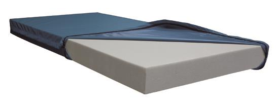 Mattress   Standard H501