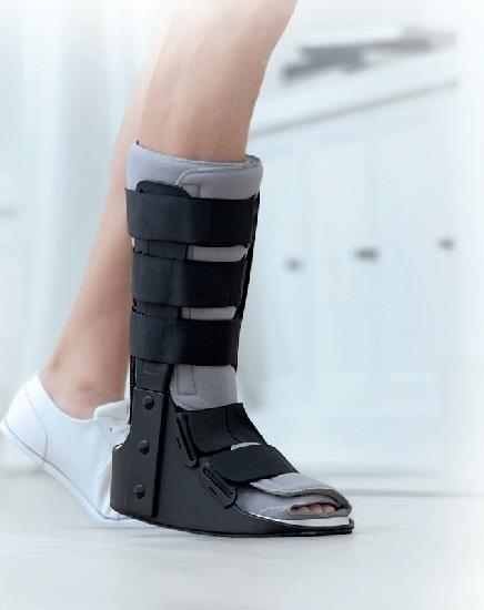 Orthopaedic Lower Body Items | Signet