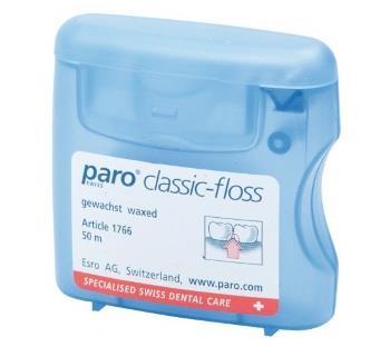 Dental Floss | paro® classic-floss