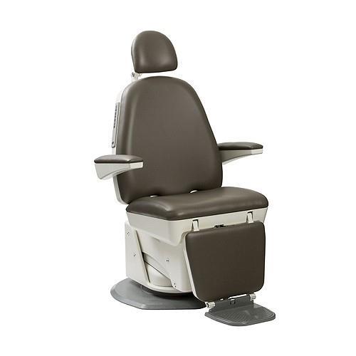 ENT Patient Chair | Maxi4000