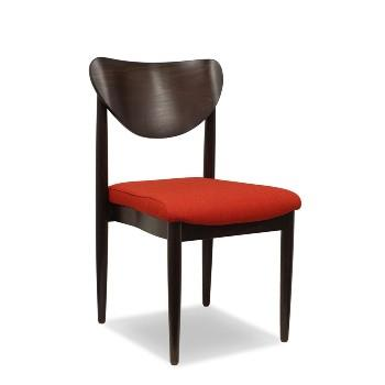 Armchair with UPH Seat | Pia