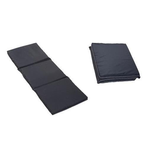 Bedside Safety Crash Mat | SCSCM
