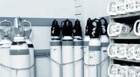 Cryogenic Equipment & Cryosurgery Dewars | Lab Series