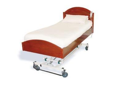 "Aged Care & Hospital Bed   HomeCareâ""¢"