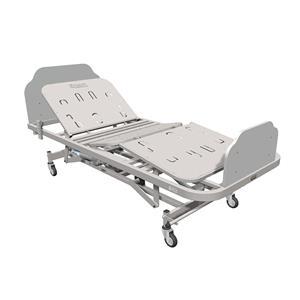 Electric Hospital Bed   Apollo