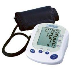 Blood Pressure Monitor - Full Automatic Arm Type | BREMED
