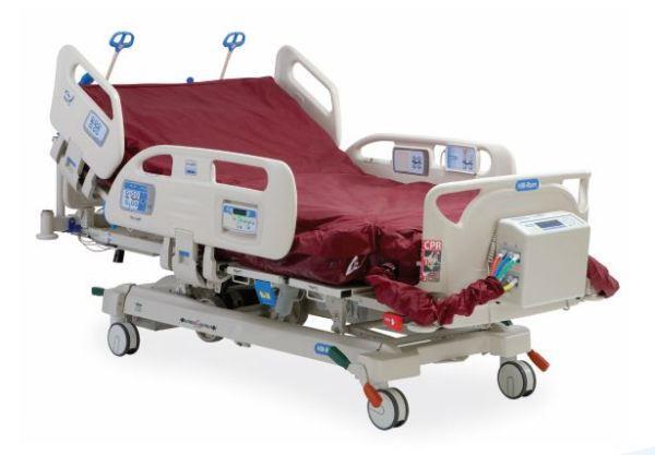 Bariatric Bed   Compella™