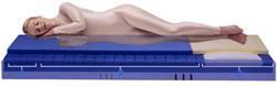 Pressure Relief Mattress | Maxifloat DXP