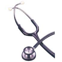 Livingstone Legend Dual Head Stethoscope