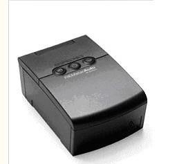 CPAP Machine | Respironics Auto M-Series with A-Flex