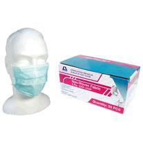 Livingstone Premium Face Mask