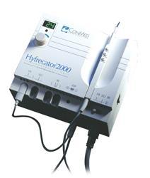 Hyfrecator 2000 Electro-surgical Unit