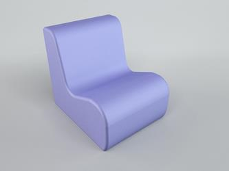 "Chair Foam ""Medfoam"""