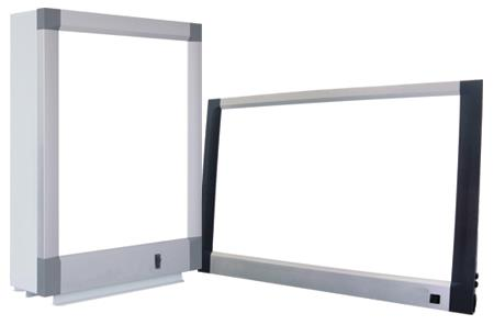 Livingstone X-Ray Viewing Boxes